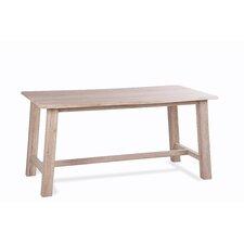 Esstisch Woodline