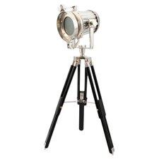 75 cm Design-Stehlampe Aria