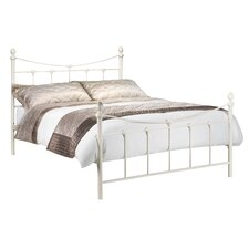 Marie Bed Frame