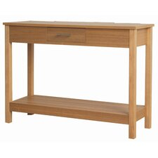 Willowdale Console Table