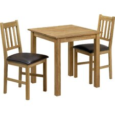 Ashfield Dining Table