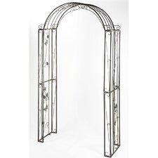 Jarda Rose Arch
