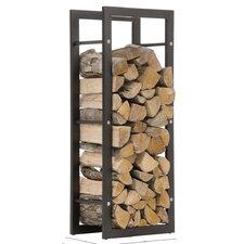 Laomedeia Wood Rack