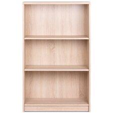 112 cm Bücherregal Dampier