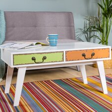 Fairy Coffee Table