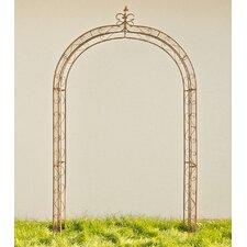 Eris Rose Arch