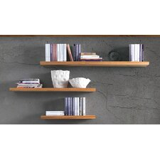 Rosina Wall Shelf