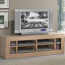 TV-Lowboard Traforo