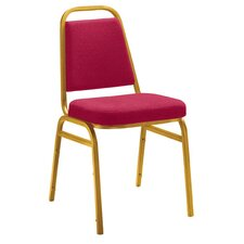 Educational Banquet Chair with Cushion