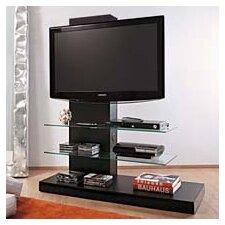 TV-Ständer Subur
