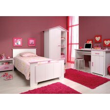 Biotiful Bedroom Set