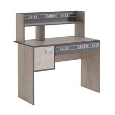 Ellice Writing Desk