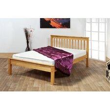 Ennerdale Bed Frame