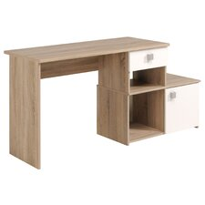 Allora Writing Desk