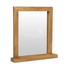 Inisraher Rectangular Dressing Table Mirror