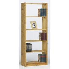 170 cm Bücherregal Axel