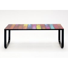 Noda Coffee Table