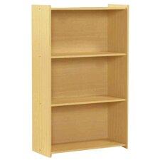 117 cm Bücherregal Finley
