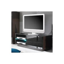 TV-Kommode Inishbobunnan