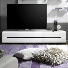 TV-Lowboard Inishmurray