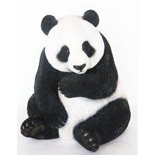 Statue Panda