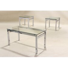Epsom Coffee Table Set