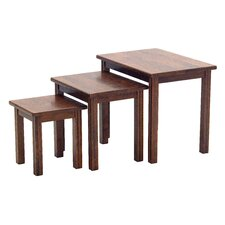 Ethan 3 Piece Nest of Tables
