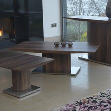 Messina Coffee Table Set