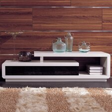 Addison TV Stand for TVs up to 60""