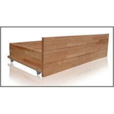Underbed Storage Drawer (Set of 2)