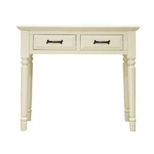 Hambleton 2 Drawer Dressing Table