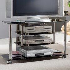 TV-Rack Renart