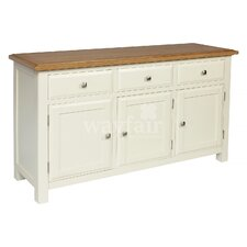 Sideboard Turinish