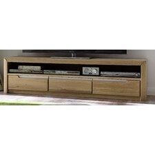 TV-Lowboard Pisa