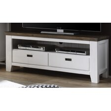 TV-Lowboard Bari
