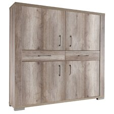 Highboard Hendrik