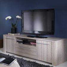 TV-Lowboard Duchess