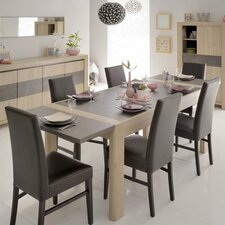 Martin Dining Table Extension