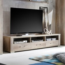 TV-Lowboard Hendrik