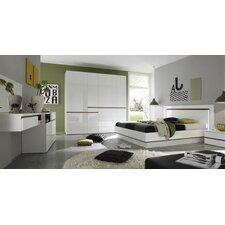Anpassbares Schlafzimmer-Set Viva, 200 x 200 cm