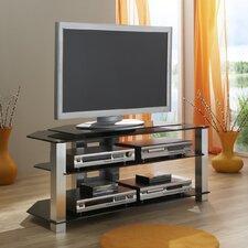TV-Lowboard Ferlandia