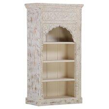 160 cm Bücherregal