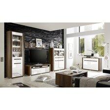 TV-Lowboards Neapoli