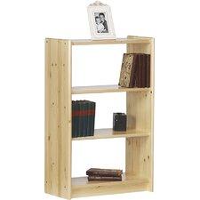 100 cm Bücherregal Axel
