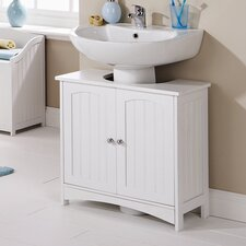 60cm Single Vanity Set