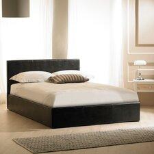 Vittone Upholstered Ottoman Bed Frame