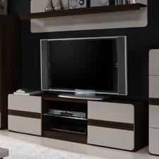 TV-Lowboard Selene