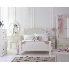 Hambleton Bedroom Set