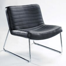 Viva Slung Chair