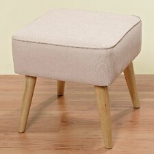 Hocker Philipp